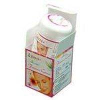 Aloe Vera Fairness Cream