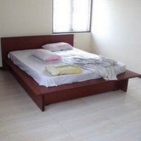 Durable Cot