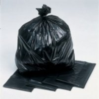 Biodegradable Garbage Bag