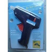 10w Glue Gun