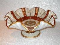 Designer Marble Bowls