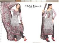 Exclusive Designer Ladies Suit