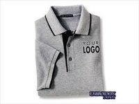 T Shirt Logo Printing