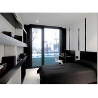 Modular Bedroom Beds