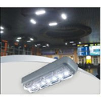 LED Mounting Light