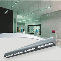 LED for Office Line Light