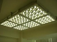 LED for Office Lights