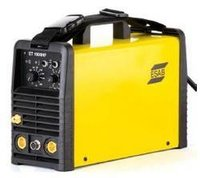 Portable Inverter TIG Welding Machine