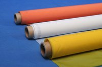 Screen Printing Mesh Fabric
