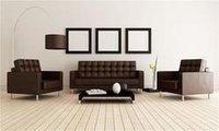 High Quality Rexin Sofa