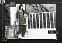 Punjabi Ladies Suits