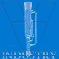 Laboratory Soxhlet Extractor