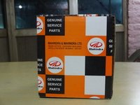 Offset Printed Paper Corrugated Boxes
