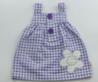 Baby Cotton Suit