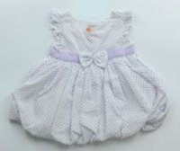 Baby Cotton Trends Frocks