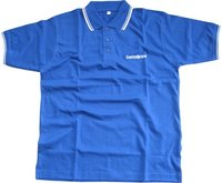 Corporate Uniform T-Shirts