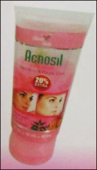 Acnosil Face Wash