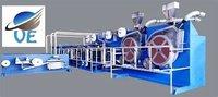 Diaper Production Line
