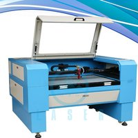 Specialized Small Acrylic And Wood Laser Cutting Machine (HS-Z1390)