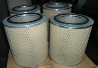 Marine Replacement Filter Cartridges