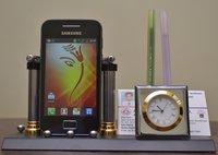 Desktop Mobile Holder