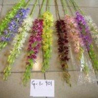 Artificial Single Stem Flower (G-1-901)