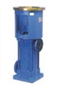 Non Clog RKBV Pumps