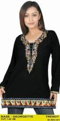 Women Ethnic Wear