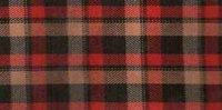 Cotton Suiting Fabrics (CSF-01)