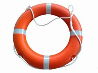 Life Buoy Ring Life Belt