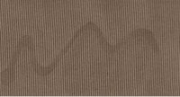 Cotton Linen Fabric For School Uniform