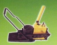 AYQ-150 Hydraulic Track Jack