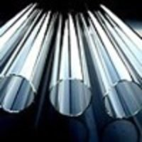 High Borosilicate Glass Tubing