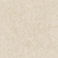 Vitrified Floor Tile (VFT-1036)