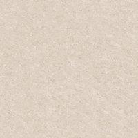 Vitrified Flooring Tile (VFT-1043)