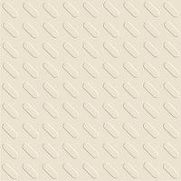 Capsule Ivory Tile