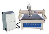 1325 CNC Woodworking Router Machine