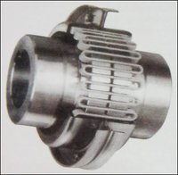 Vertical Coupling
