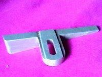 Polygraph Alumiam