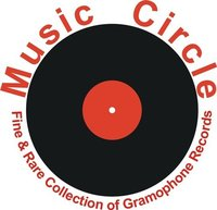 Gramophone Records