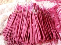 Raw Incense Sticks (Ris-06)