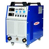 Inverter MIG/MAG (Co2) Welding Machine