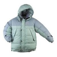 Kids Woolen Jackets