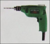 Electric Drill (D 6sh)