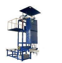 Evaporative Cooling Pad Production Line