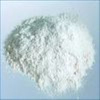Synthetic Sodium Aluminium Sililcate