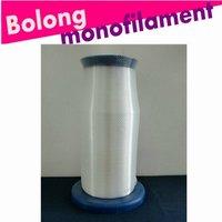 Nylon 6 Monofilament Yarn