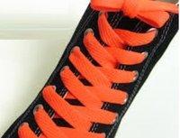 Flat Sport Shoe Laces