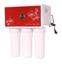 Kitchen RO System Water Purifier