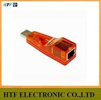 10/100M Wifi Adapter Card